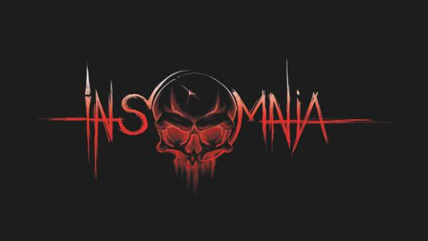 Insomnia Corporation